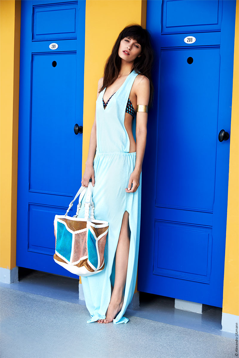 robe_pareo_molitor_lookbooks15_maillot_luxe_10.jpg